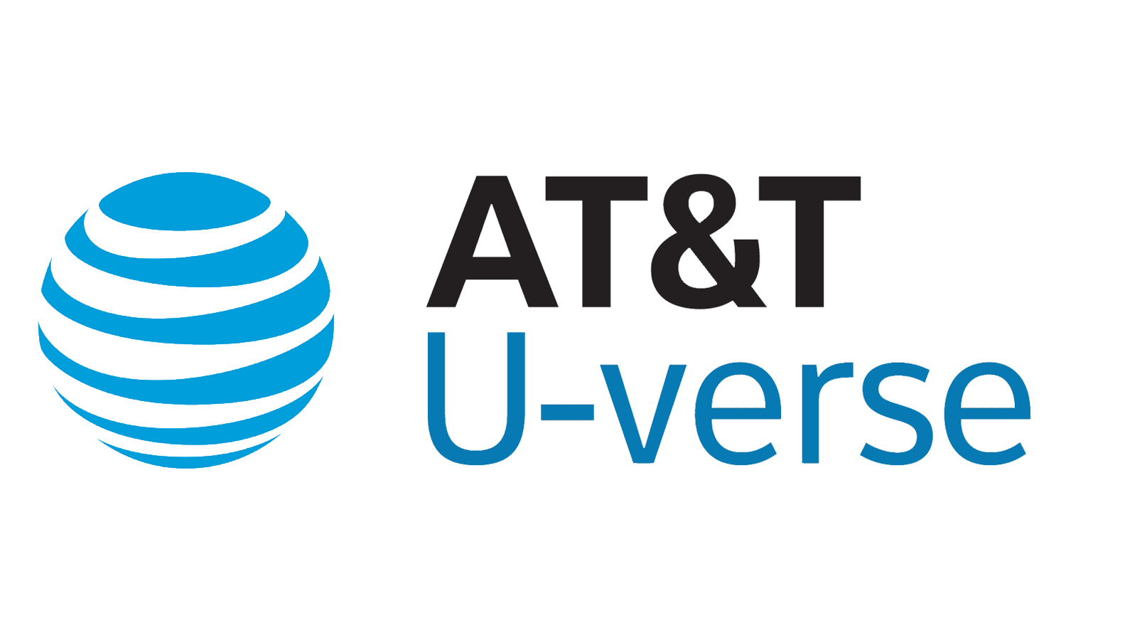 At&t Quote Tv Services